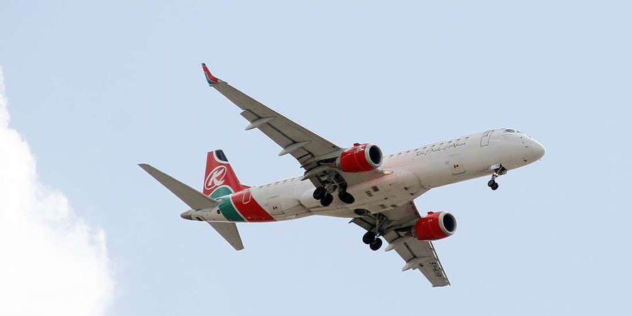 East Africa Travel And Tourism News From 27th July - 3rd