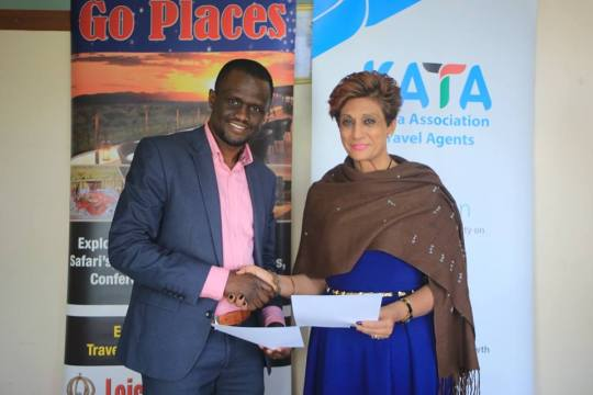 Kenya Association of Travel Agents