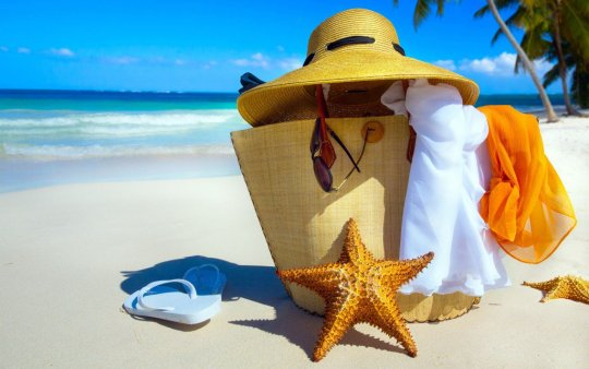 Sarova Whitesands Beach