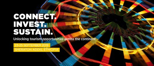 Africa Hotel Investment Forum