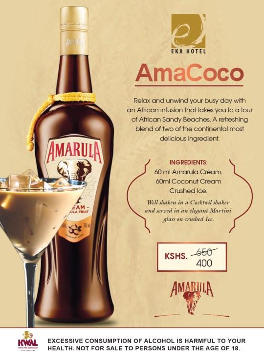 AmaCoco