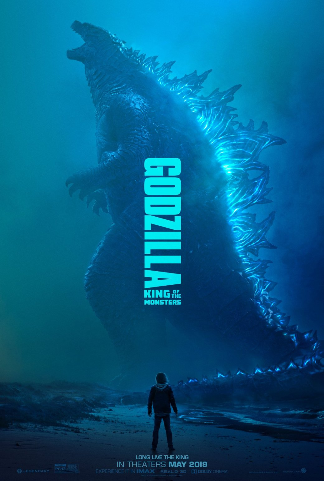 Go Movies Guide Century Cinemax From 7th to 13th June 2019 – Go