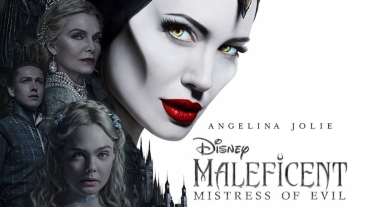maleficent-2-poster-angelina-jolie-1181791-1280×0