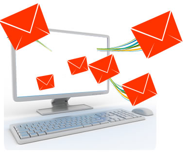 【MRR特級轉售權】Email電子報群發行銷神器