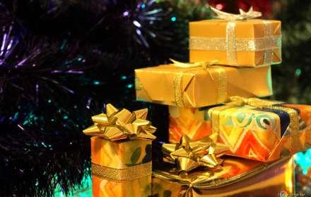 Расходы на Рождество. Журналисты сравнили Польшу и Украину