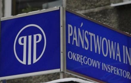Как пожаловаться на работодателя в Польше, если он нарушает закон