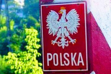 Украинцы выбирают Польшу. Что изменила либерализация визового режима с Украиной