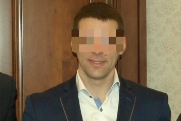 Оставление в опасности. Работодатель, который бросил украинку без помощи, сделал заявление
