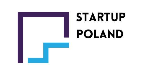 Во Вроцлаве пройдет форум, посвященный популяризации бизнеса для украинцев