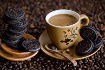 Польский кофе. Разновидности, рецепты, советы по приготовлению