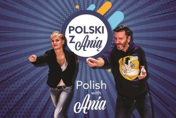 Ведущая онлайн-курса польского языка от Варшавского университета дала советы по изучению языка