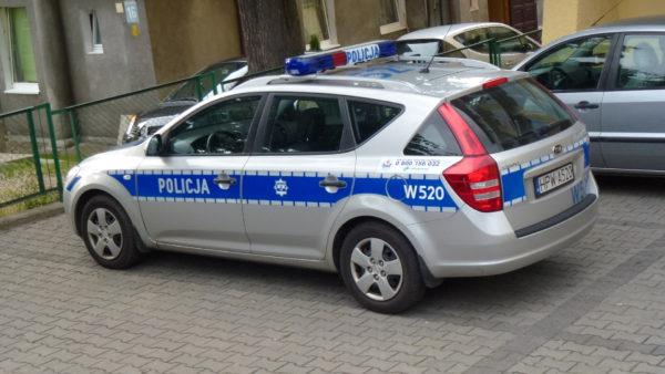 Убийство украинца в центре Быдгоща. Подозреваемого отправили на  психиатрическую экспертизу