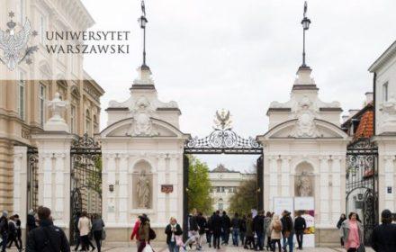Найпопулярніші виші у Польщі в 2019 році