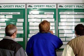 Як отримати статус безробітного та виплати по безробіттю у Польщі