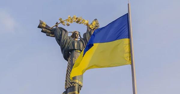 Де хочуть працювати українці  -  опитування