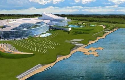 Найвідоміші аквапарки Польщі. Ціни та опис