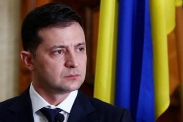 Україна з 18 березня припинить залізничне, авіа - і автобусне сполучення в середині держави