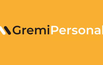 Польський бізнес почав організовувати карантинні центри для українських працівників – заява Gremi Personal