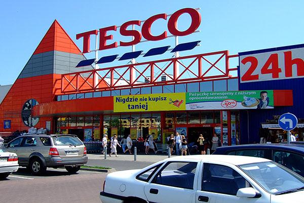 Травневі свята у Польщі. Які магазини будуть відкриті?