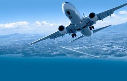 Польща відкриває для інших країн повітряний рух