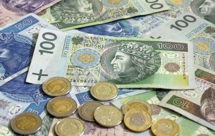 Підвищення максимальної зарплатні у 2021 році. Що чекати?