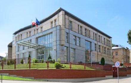 Генконсульство Польщі уЛьвові неприйматиме візові анкети до 17 серпня 2020 р