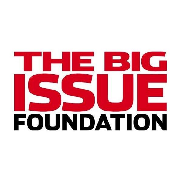 GoPromotional Featured As Supporter Of The Big Issue