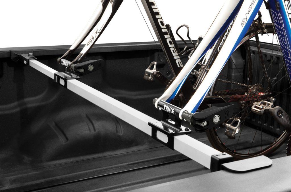 best truck bed bike rack 2021 review