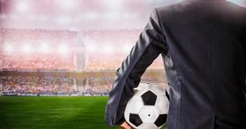 FOOTBALL MANAGER-WONDERKIDS-QUIZ 1