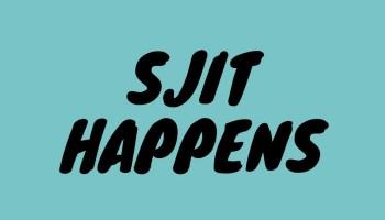 SJIT HAPPENS-QUIZ (SÆSON 1) 1