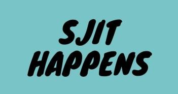SJIT HAPPENS-QUIZ (SÆSON 1) 7