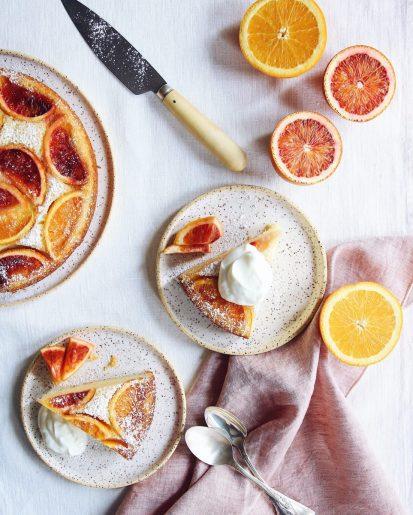 Foodie Feed free Instagram photos
