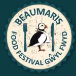 Beaumaris Food Festival - Best of Anglesey