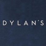 Dylan's logo - Gorau Mon/Best of Anglesey