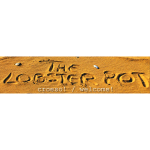 The Lobster Pot - Gorau Mon/Best of Anglesey