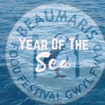 Beaumaris Food Festival