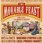 Movable Feast