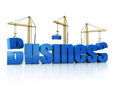 Image result for the business