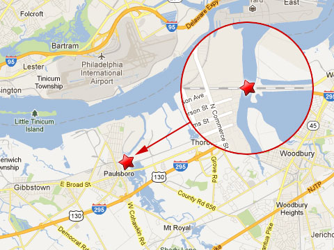 https://i1.wp.com/www.gordon-elias.com/blog/wp-content/uploads/2012/11/paulsboro-nj-train-derailment-map.jpg