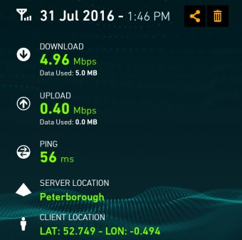 31-07-2016-3G-speed-test