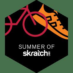 Summer of Skratch