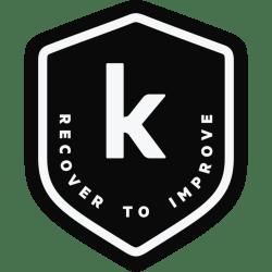 Kyoku Recover to Improve