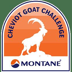 Montane Cheviot Goat Ultra