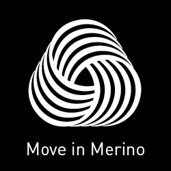 Move in Merino by Woolmark