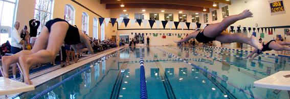 Bennett Center Gordon College