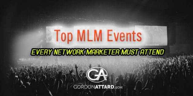 network marketing generic events archives gordonattard com