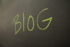 blog copy
