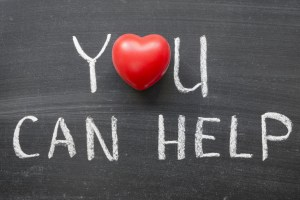 You can help on chalkboard