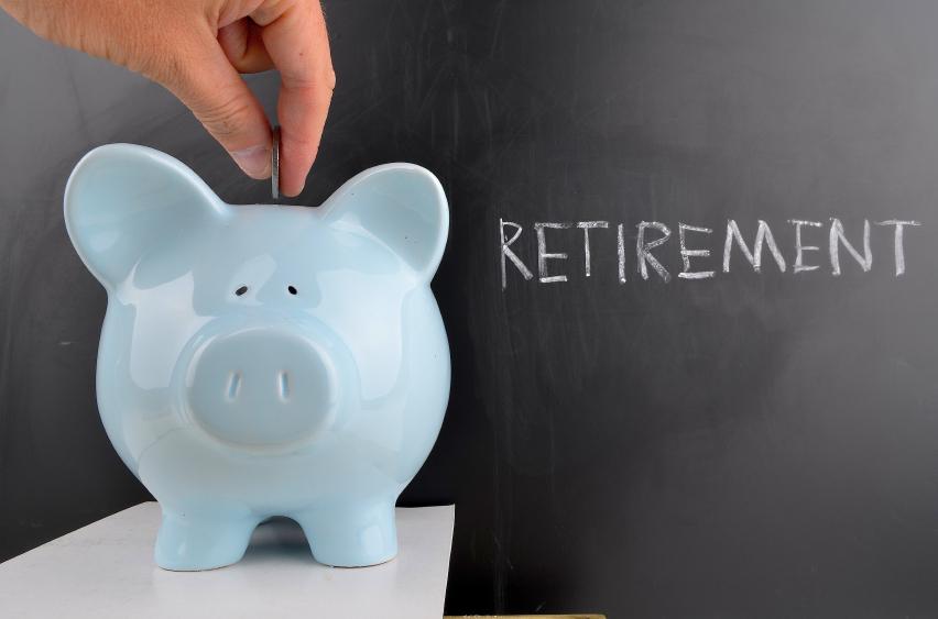 retirement-benefit-plans