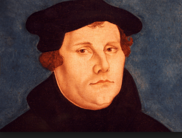 martin_luther_-_Google_Search